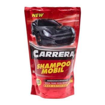 CARRERA Shampoo Mobil 800 ml