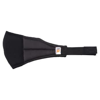 NP Masker Motor Anti PolusiDebuVirusPartikel Black All Size 3