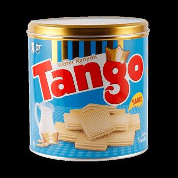 TANGO Wafer Vanila 300g