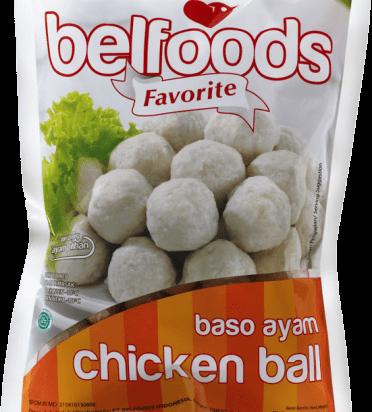 BF Favorite Baso Ayam 372x412 1